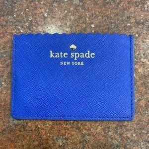 Kate Spade Card-holder